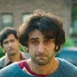 Know Why CBFC Removes The 'Overflowing Toilet' Scene From Ranbir Kapoor's Sanju