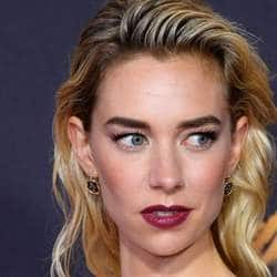 Vanessa Kirby Would Love To Work Again In 'Mission: Impossible' Film