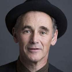 Mark Rylance To Feature In 'Waiting for the Barbarians' Adaptation