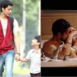 Dear Bollywood, We Know How Flawed You Are When You Have No Place For Udaan Actor Rajat Barmecha!