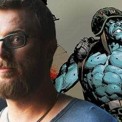 Duncan Jones Give Hints About 'Rogue Trooper' film