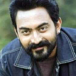 You Can't Always Blame An Actor For Not Performing: Karthik Jayaram