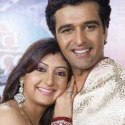 Sachin Shroff Opens Up About Divorce: Juhi Parmar Never Loved Me