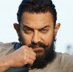 Aamir Khan Roped In To Play A Special Cameo In Total Dhamaal?
