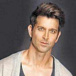 Hrithik Roshan Is A Part Of 'Female Manual Of Lust Stories' Here's How he Reacted On Finding Out!