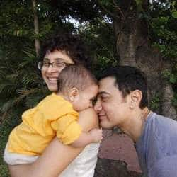 This Is How Aamir Khan Knew After His Divorce That Kiran Rao Was The One!