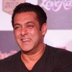Unbelievable! Salman Khan Flirted With A Teacher Once And Even Dropped Her Home On His Bicycle