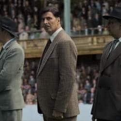 Gold Box Office Day 1: Akshay Kumar Clocks In His Highest Opening Day Ever