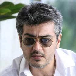 Ajith Kumar Is Shooting Action Sequences For 'Viswasam'