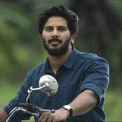 Dulquer Salmaan Playing The Role Of Virat Kohli In 'The Zoya Factor'?