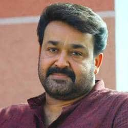 Mohanlal Threatens To Quit His Post From A.M.M.A