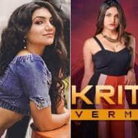 All You Need To Know About Roadies And Bigg Boss Contestant Kriti Verma!