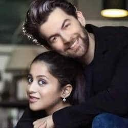 Neil Nitin Mukesh Reveals The Name Of His New Born Daughter And It Is...