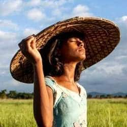 Oscars 2019 - Village Rockstars Is India's Official Entry To Oscars