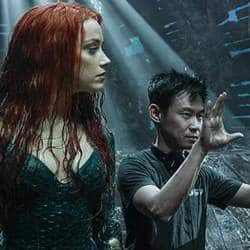 Oscar 2019 - Aquaman Director James Wan Calls Oscars Snub In VFX Category A Disgrace