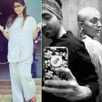These Unknown Facts About Tahira Kashyap Proves That She Is So Much More Than Ayushmann Khurrana's Wife
