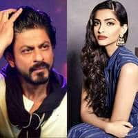 Bollywood Stars Reveal How They Spent Their First Salaries