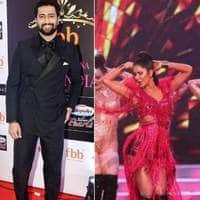 Bollywood Celebs At Femina Miss India 2019