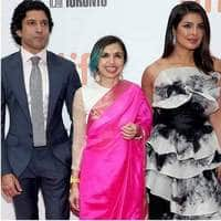 the sky is pink tiff 2019 premiere
