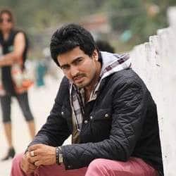 Preetham Puneeth