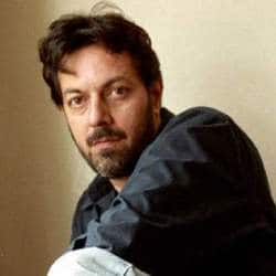rajat kapoor bio filmography videos photos news