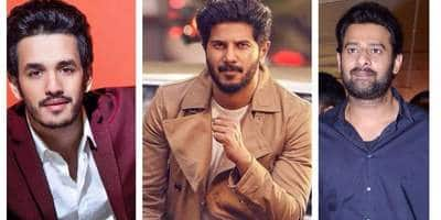 Prabhas, Allu Arjun: 5 Popular Actors From The South Who Are All Set To Make Their Bollywood Debut!