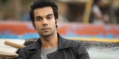 Rajkummar Rao's Trapped Teaser Promises You A Scary But Thrilling Ride!