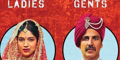 Toilet: Ek Prem Katha Tax Free In UP: Here's How The GST Calculation Works On Ticket Prices!