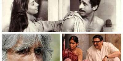 Anurag Kashyap's Paanch, Amitabh Bachchan's Shoebite: 5 Bollywood Films That Never Released!