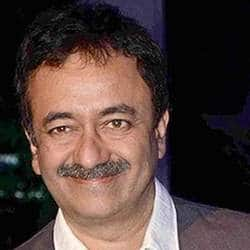 This Is What Rajkumar Hirani Feels About The Leaked Pictures Of Ranbir Kapoor From Dutt Biopic