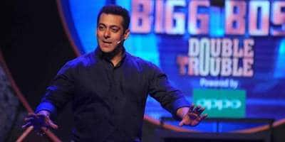 Is This Popular TV Actor The First Confirmed Contestant Of Salman Khan's Bigg Boss 11?