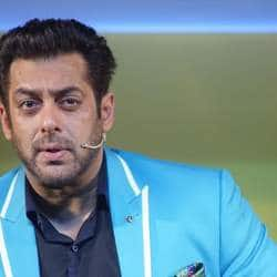 Almost Everyone Is Watching Bigg Boss 11...Except Them