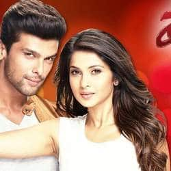 Jennifer Winget And Kushal Tandon's Beyhadh Gets An Extension On Popular Demand!