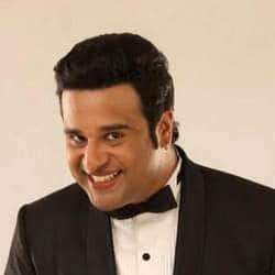Krushna Abhishek Supports Kapil Sharma Over Sunil Grover In The Entire Controversy!