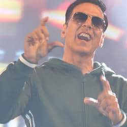 Akshay Kumar Reveals The Genre He Finds Most Challenging To Act In