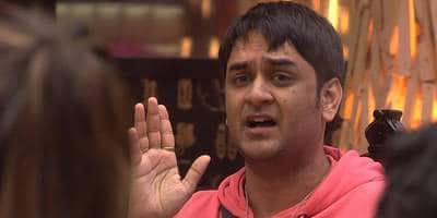 Bigg Boss 11 Episode 17: Find Out Which Two Inmates Joined Vikas Gupta In The Jail!