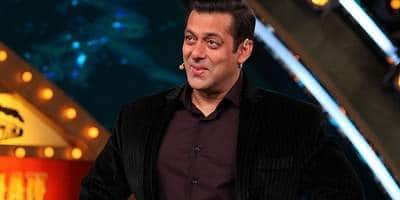 In Defence Of Salman Khan's Bigg Boss: It's Trying Too Hard To Be Stupid (But It's Not)