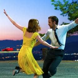 Major Oscar Contenders La La Land, Arrival, Moonlight  & Others Leak Online