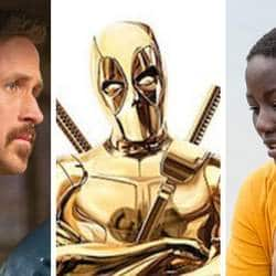 Oscars 2017: 8 Deserving Films That Were Snubbed By The Academy This Year