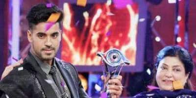Ten Things You Can Do Because Bigg Boss 9 Is Over!