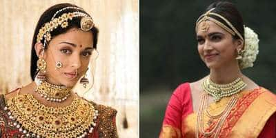 10 Most Beautiful Brides Of Bollywood!
