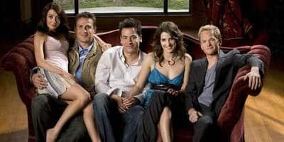 10 Reasons Why How I Met Your Mother Is The Ultimate Life Guide