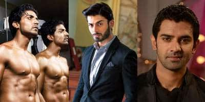 Hold Your Breath: These Are Asia's Top 10 Sexiest Men!