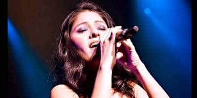 10 Songs That Prove Sunidhi Chauhan Can Sing Literally Anything