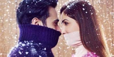 6 Reasons Why You Might Want To Watch Sanam Re