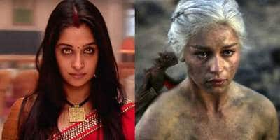 'Sasural Simar Ka' Rips Off 'Game Of Thrones', Will Make You Laugh And Cry At The Same Time!