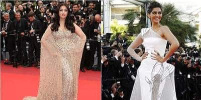 The Bitter Truth About Cannes That No One Is Telling You!