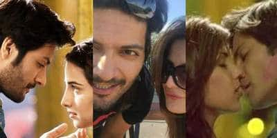 Everything You Need To Know About Abdul AKA Ali Fazal!