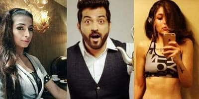 13 Bigg Boss 10 Contestants And What They Are Doing Now