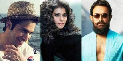 10 Products Of Nepotism In Bollywood We Are Thankful For